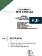 produccion.pdf