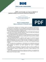 funciones__GC.pdf