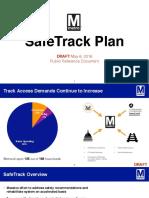 Safetrack Public