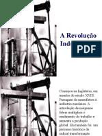 1ª Série_Revolução Industrial I parte (Profº Chico).ppt