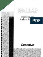 Wallap Manual