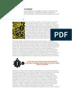 filosofia da tecnologia1.pdf