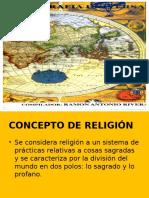 Osman Geografia