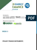 AEP - C2 - Week 3 Slides