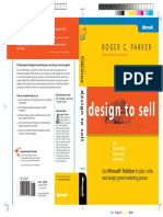 Design to Sell.pdf
