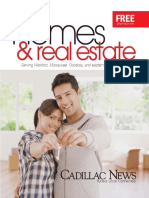 Real Estate Guide May 2016