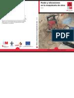 Ruido-y-Vibraciones-en-la-maquinaria-de-obra.pdf