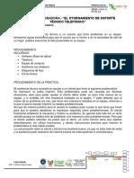 PRACTICA 2 EL OTORGAMIENTO DE SOPORTE TELEFONICO.pdf