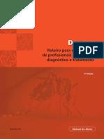 Roteiro para capacitação de médico tratamento e diagnóstico_Manual do Aluno.pdf