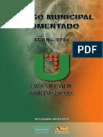 Codigo Municipal Comentado.pdf
