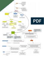 Mapa Mental Rfog