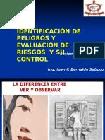 3.-IPERC_2015-II