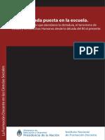 A_40_anios__Con_la_mirada_puesta_en_la_escuela.pdf