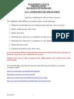 Calculation Diseño.pdf