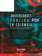 Universidades publicas en Colombia.pdf