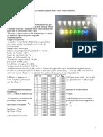 espectofotometria