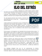 Stress 3.doc