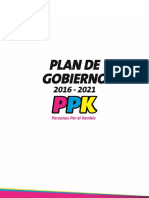 Plan de Gobierno PPK 2016-2021-FINAL.pdf