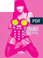 Adelanto Friquis Para Sinembargo.mx