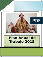 PLAN ANUAL DE TRABAJO (PAT) 2014 - 2015 - IEI N° 282.docx
