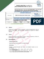 05 Procedimiento de Analisis y Calculo de Espesores y Calcu