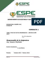 Consulta VLSI 1 Unidad 3 DATOS WAIT
