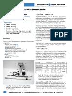 F.A.P. Plus™ Pump System