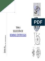 File d945e2bcfb 2109 Tema 62x