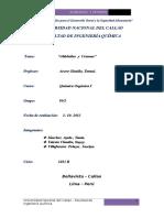 ALDEHÍDOS Y CETONAS.docx