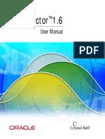 CB Predictor Manual