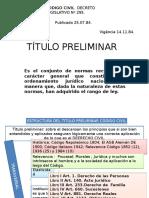 01 2016 Título Preliminar