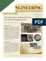 Brochure 2016 - JR Engineering
