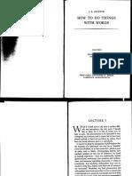 Austin.pdf