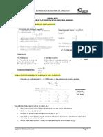 Formulas Cap_8 Inferencias Con Muestras Grandes