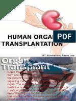 humanorgantransplantation-120107023947-phpapp02.pptx