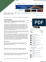 Wireshark - Parte 1 - Análise de Tráfego e Captura de Senhas.pdf
