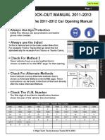 Aperturas de Autos 2012 si.pdf