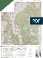 la_merced-peru-1848-100k-1993.pdf