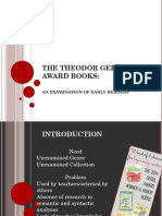 dissertation presentation 3