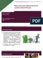 NORMATIVA_PARA_EVALUAR_VIBRACIONES_EN_MA.pdf