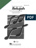 HALLELUJAH-COHEN.pdf