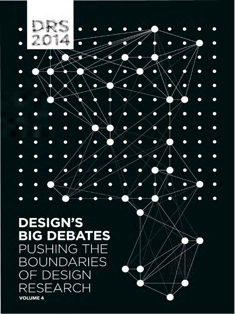 26db342bb9 Proceedings of DRS 2014  Design s Big Debates Volume 4