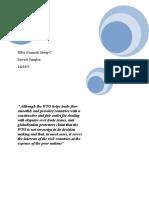 Assignment_SS_1420435.docx