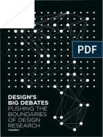 Proceedings of DRS 2014