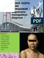 2. PIT IDI 2015