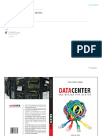 Datacenter - Una Mirada Por Dentro