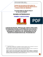 Bases Integradas_juntos Ads 002-2015