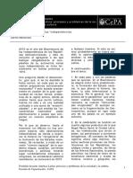 bicentenario_monsivais.pdf