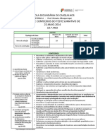 Teste 10D 07 20140522