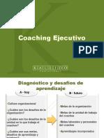 Documents.mx Coaching Ejecutivo 559c064896480